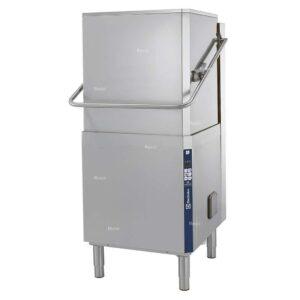 Купольная посудомоечная машина Electrolux Professional EHT8DD (505102)