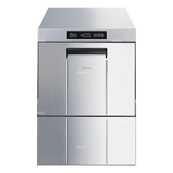 Фронтальная посудомоечная машина Smeg UD505D