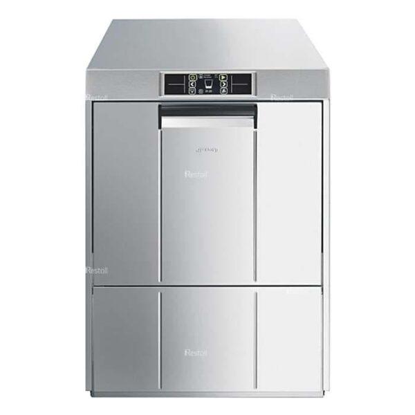 Фронтальная посудомоечная машина Smeg UD520D