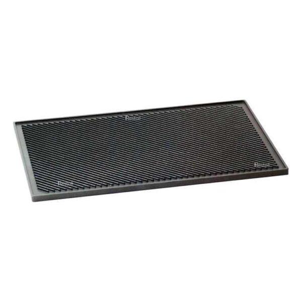 Решетка Retigo Vision Grill Diagonal RGD 1/1 OA03-0014