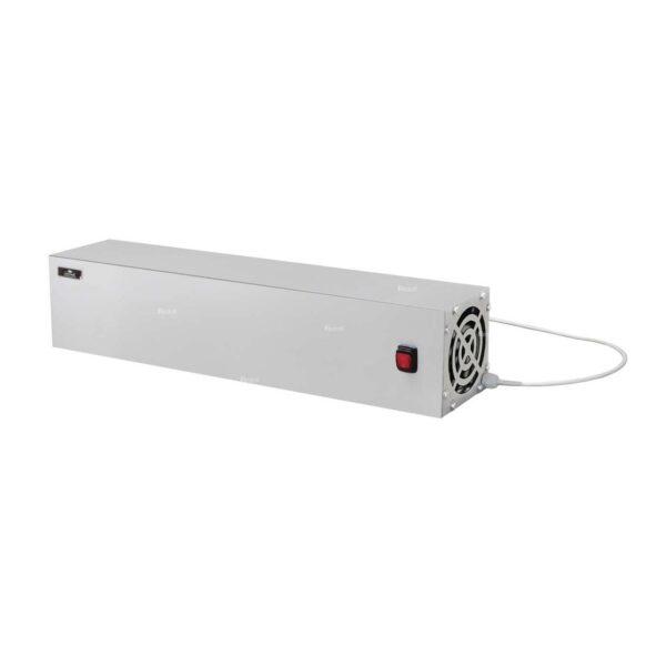 Рециркулятор бактерицидный Люксталь 1x30W, 60 м3/час