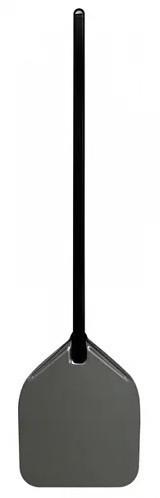 Лопата для пиццы Hurakan HKN-12X14SS-100AL