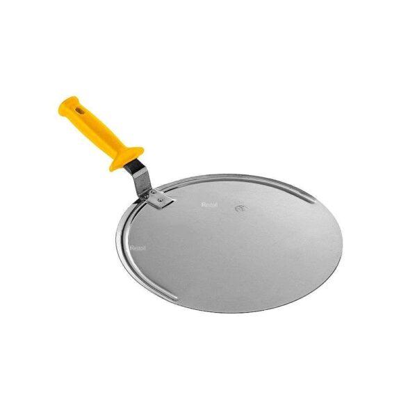 Лопата для пиццы Lilly Codroipo 174/30 (диам. 30 см)