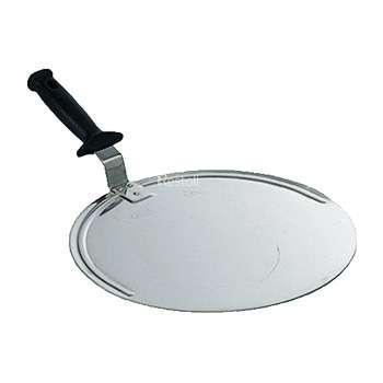 Лопата для пиццы OEM-ALI AZ079