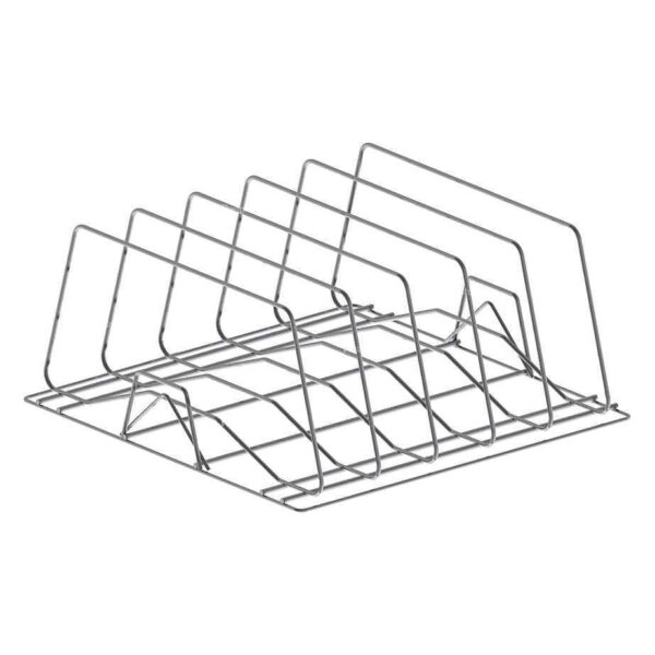 Посудомоечная кассета Smeg WB5757T01