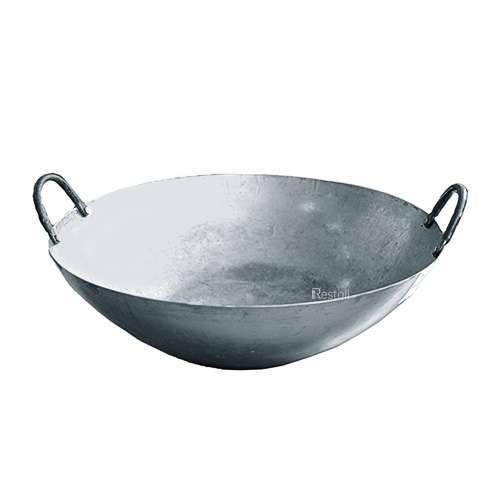 Сковорода WOK Kocateq DC 1690 Wokpan (420)