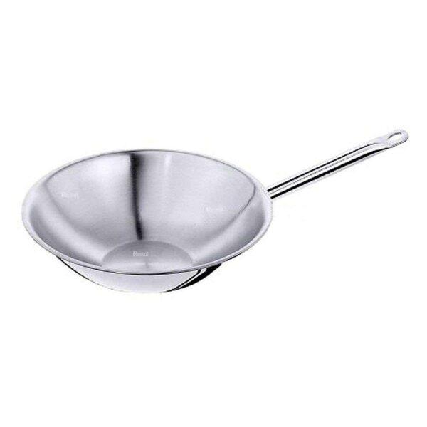 Сковорода WOK Scholl Z0121