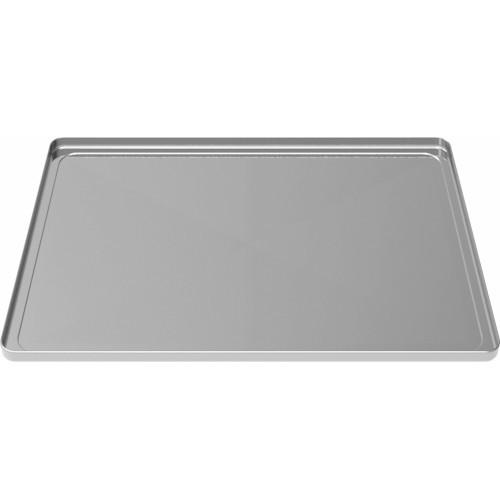 Лист для пекарского шкафа Unox TG 405 Bake 600x400 мм