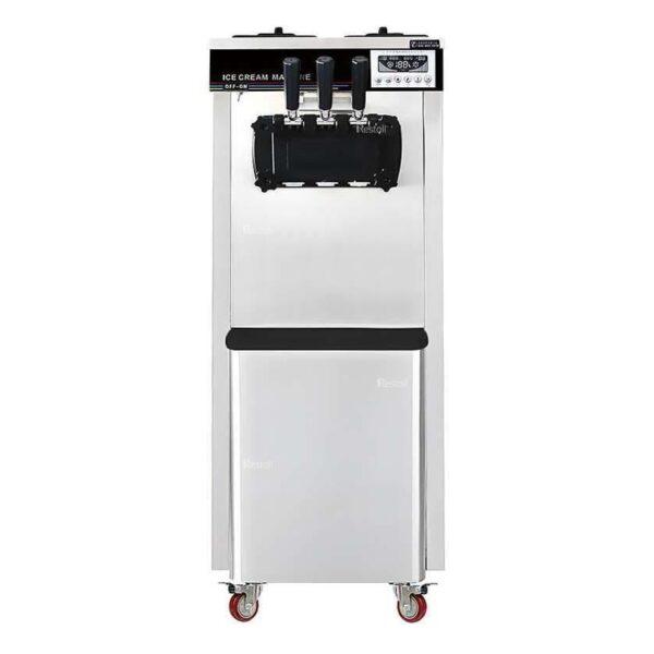 Фризер для мороженого EQTA IC-325PFCA