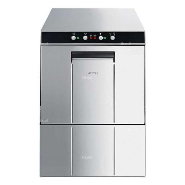Фронтальная посудомоечная машина Smeg UD500DS