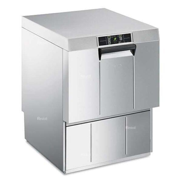 Фронтальная посудомоечная машина Smeg UD526D