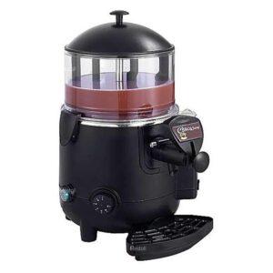Аппарат для горячего шоколада Kocateq Chocofairy 5
