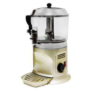 Аппарат для горячего шоколада Kocateq DHC02