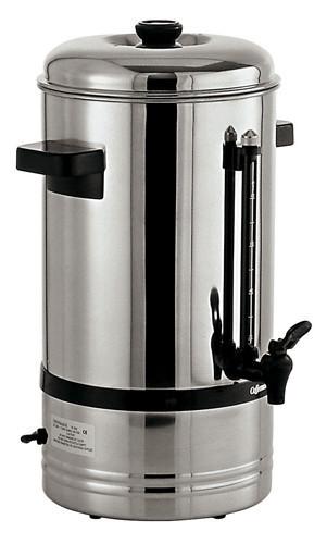 kofejnyj-perkolyator-paderno-4984815