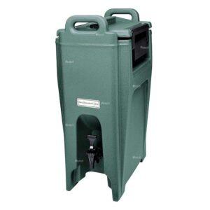 Термоконтейнер Cambro UC500 401