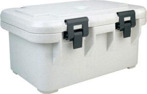 Термоконтейнер Cambro UPCS160 480
