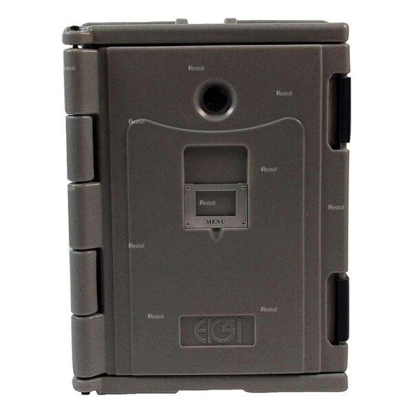 Термоконтейнер EKSI G10
