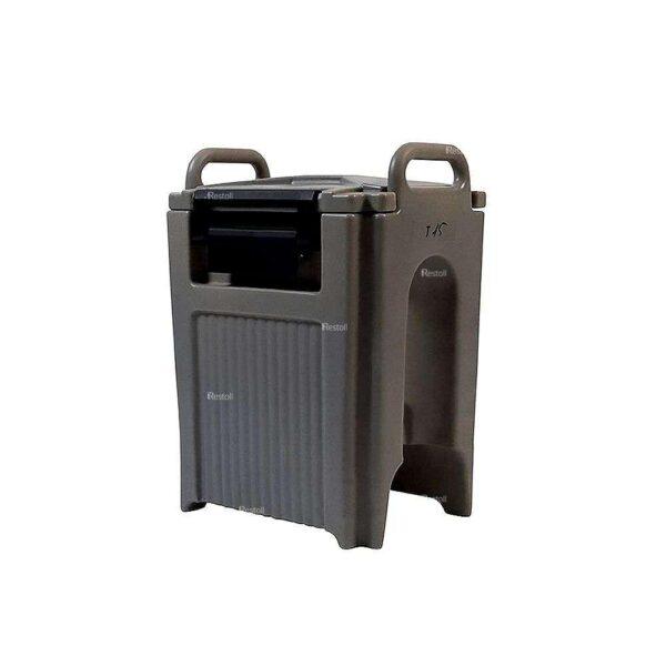 Термоконтейнер EKSI T15
