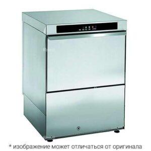 Фронтальная посудомоечная машина Gemlux GL-500EF