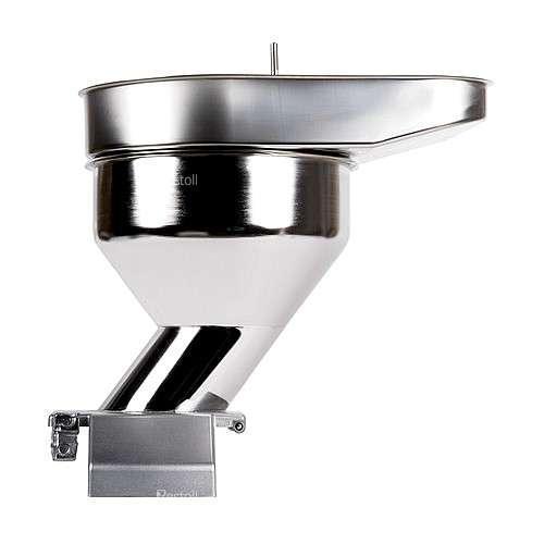 Автоматическая воронка Robot Coupe 39681