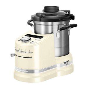 Процессор кухонный KitchenAid 5KCF0104EAC