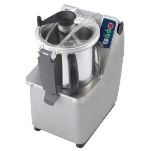 Куттер Electrolux Professional K45VVE (600506)
