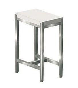 Столы и колоды разрубочные