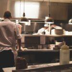 kitchen-work-restaurant-731351